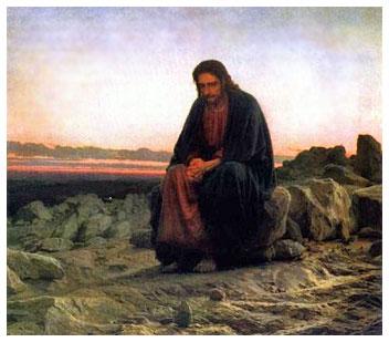 jesus-desert1