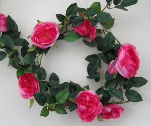 rose_garland_large_hot_pink