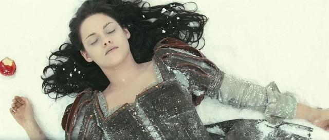 snow-white1