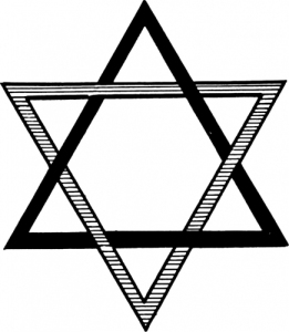 seal-of-solomon-star-of-david-t16021