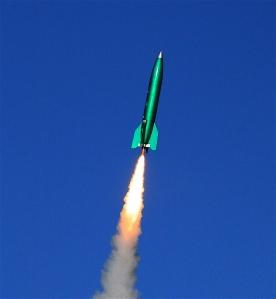 lunar-rocket-launch-458479-o