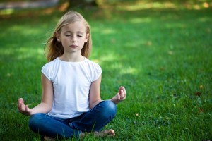 o-MEDITATION-FOR-KIDS-facebook
