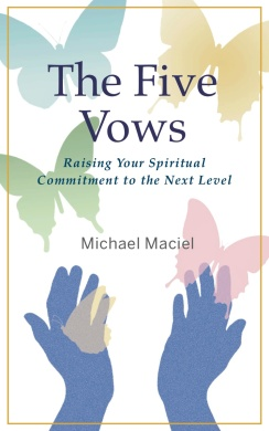 The Five Vows