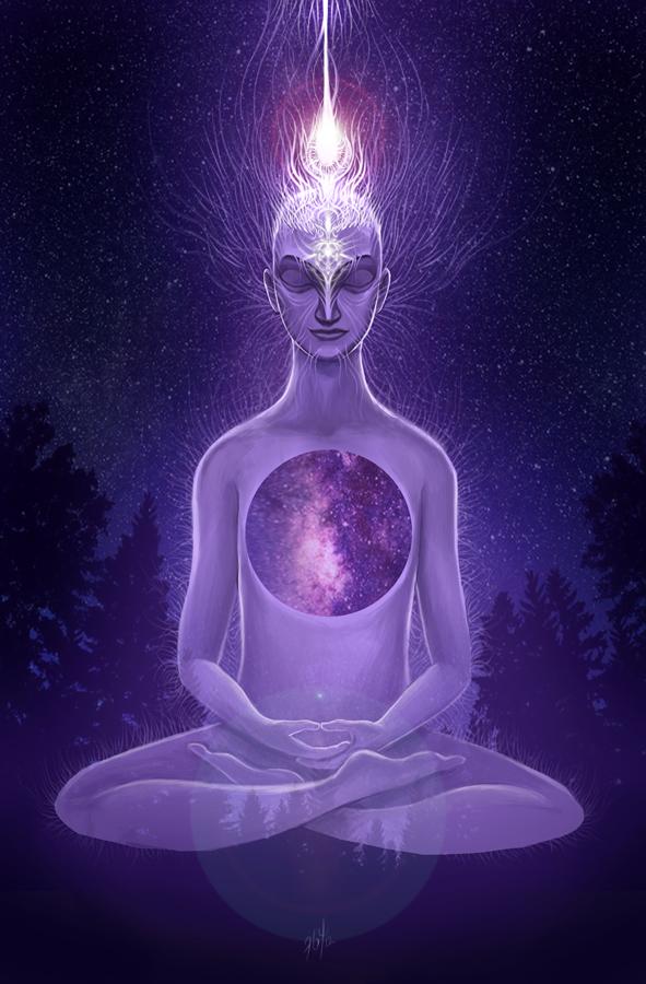 meditation_by_flycan-d5n8pzj