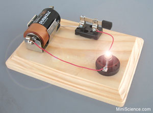 Simple_Electric_Circuit