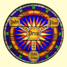 the-holy-trinity
