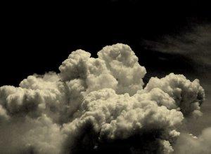 dark_cloud