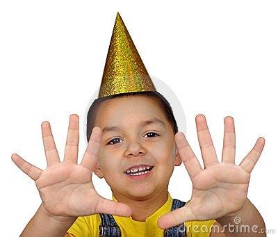 ten-fingers