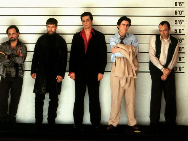 usual-suspects