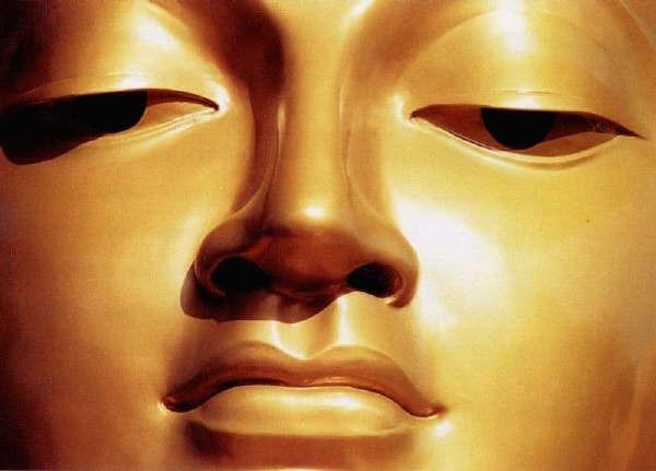 buddha-copy-2