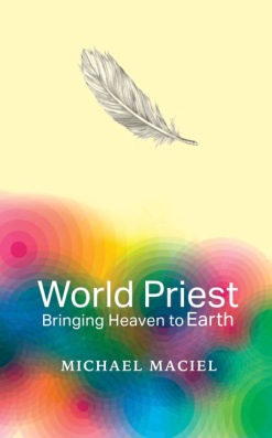 World Priest cover