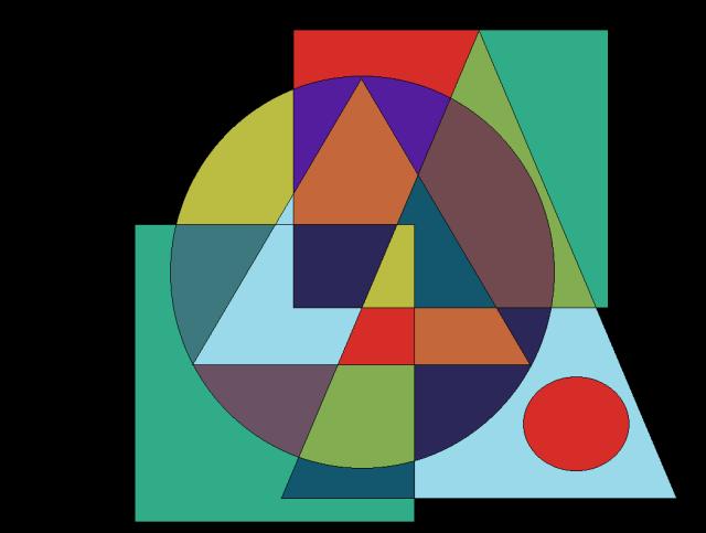 symbol graphic