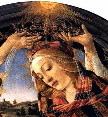 de318-8_22_botticelli_queenship